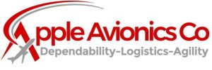 Apple Avionics
